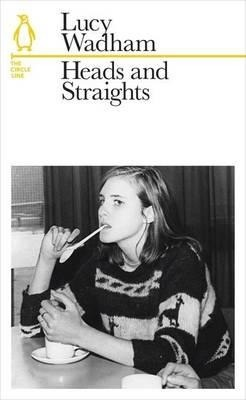 Heads and Straights: The Circle Line