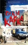 Dunia Kafka by Haruki Murakami