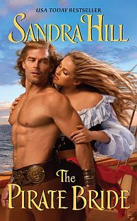 SANDRA HILL THE PIRATE BRIDE EBOOK DOWNLOAD