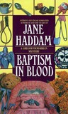 Baptism in Blood (Gregor Demarkian, #14)