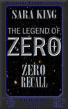Zero Recall