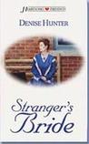 Stranger's Bride (Kansas Brides, #1)
