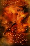 A Vampire's Saving Embrace (Supernatural Desire, #1)