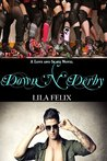 Down 'N' Derby (Love and Skate, #3)