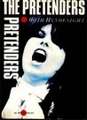 The Pretenders With Hyndesight