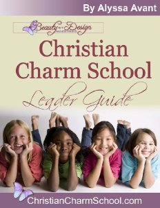 christian-charm-school-leader-guide