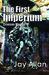 The First Imperium (Crimson Worlds #4)