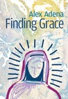 Finding Grace (Anne Grace Adventures #2)
