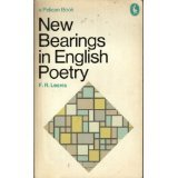 new-bearings-in-english-poetry-a-study-of-the-contemporary-situation