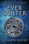 Everwinter (The Wrath of the Northmen, #1)