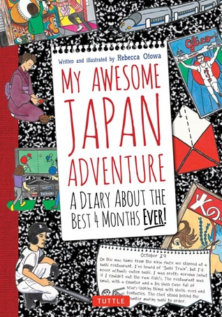 my-awesome-japan-adventure
