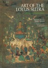 Art of the Lotus Sutra: Japanese Masterpieces