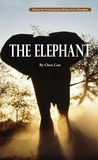 The Elephant (Contemporary Chinese Story) (Stories By Contemporary Writers from Shanghai)