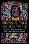 Diloggún Tales of...