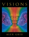 Visions by Alex Grey