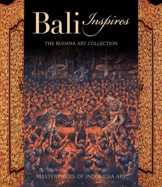 bali-inspires-the-rudana-art-collection