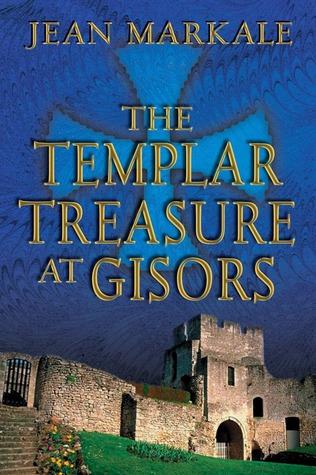 The Templar Treasure at Gisors
