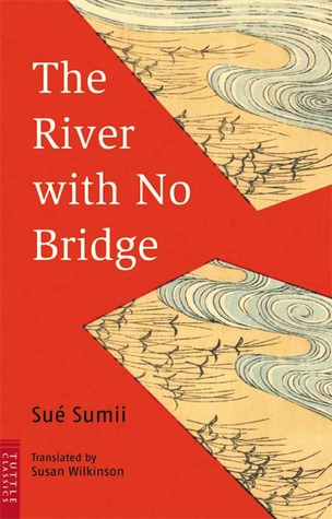 https://www.goodreads.com/book/show/2652411-the-river-with-no-bridge