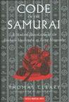 Code of the Samur...