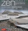 Zen Gardens by Mira Locher