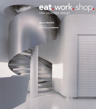 eat-work-shop-new-japanese-design