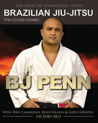 Brazilian Jiu-Jitsu: The Closed Guard