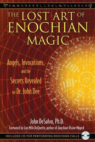 the-lost-art-of-enochian-magic