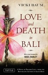 Love and Death in...