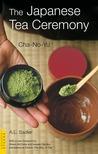 The Japanese Tea ...