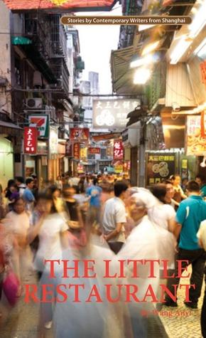 the-little-restaurant