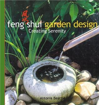 Feng Shui Garden Design: Creating Serenity