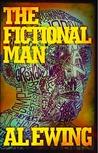 The Fictional Man
