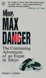 More Max Danger