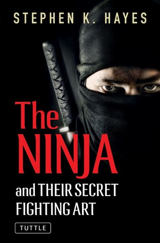 the-ninja-and-their-secret-fighting-art