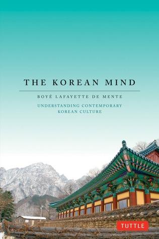 the-korean-mind-understanding-contemporary-korean-culture