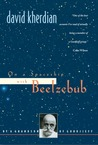 On a Spaceship With Beelzebub: By a Grandson of Gurdjieff