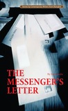 The Messenger's Letter (Contemporary Chinese Story) (Stories By Contemporary Writers from Shanghai)