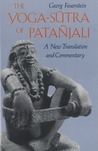The Yoga-Sūtra of Patañjali: A New Translation and Commentary