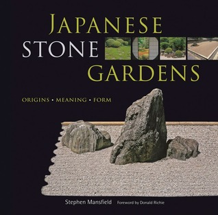 Japanese Stone Gardens Origins Meaning Form