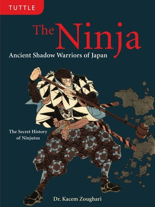 Image result for Ninja: Overlook of Shadow