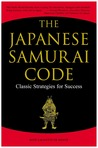 The Japanese Samu...