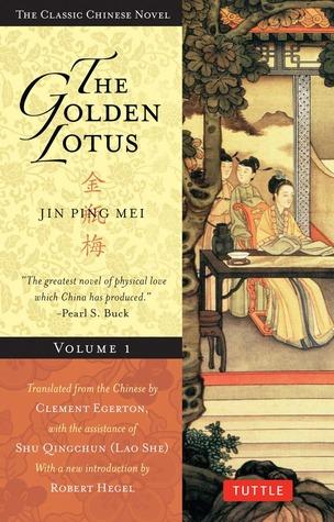 the-golden-lotus-volume-1-jin-ping-mei