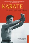 Karate The Art of