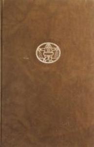 Mobi Dikas (Pasaulinės literatūros biblioteka, #40)