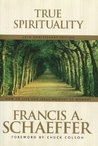True Spirituality: How to Live for Jesus Moment by Moment