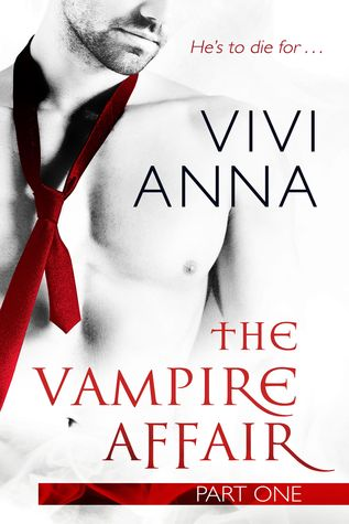 the-vampire-affair