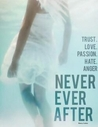 Never Ever After (Never #1)