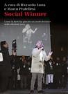 Social winner