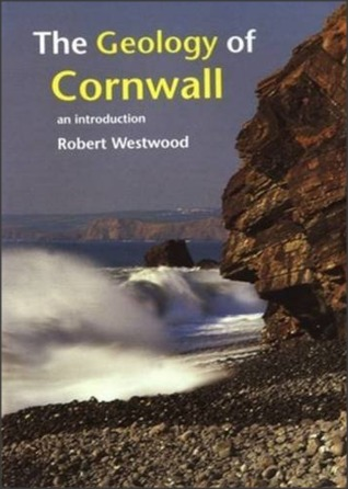 geology-of-cornwall-an-introduction