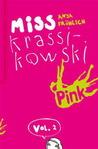 Download Miss Krassikowski Vol. 2